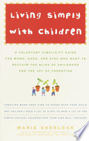 Living Simply with Children