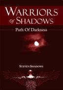 Warriors Of Shadows Pdf/ePub eBook