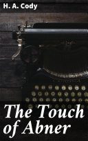The Touch of Abner Pdf/ePub eBook
