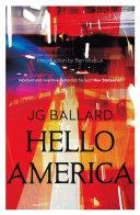 Pdf Hello America