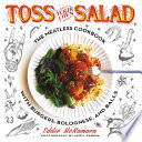 Toss Your Own Salad Book PDF