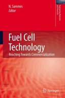 Fuel Cell Technology [Pdf/ePub] eBook