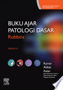 Buku Ajar Patologi Robbins - E-Book