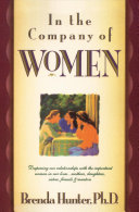 In The Company Of Women Book PDF