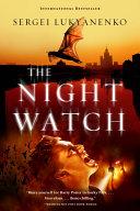 The Nightwatch Pdf/ePub eBook