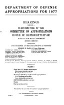 Metallo Organic Chemistry Book