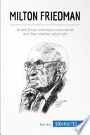 Milton Friedman Book
