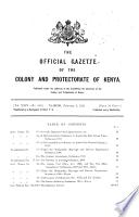 Feb 8, 1922
