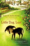 Little Dog, Lost Pdf/ePub eBook