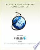 COVID 19  MERS and SARS  Global Status Book