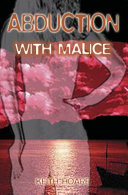 Pdf Abduction with Malice