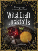 WitchCraft Cocktails [Pdf/ePub] eBook