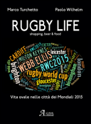 Rugby Life  Shopping  Beer   Food
