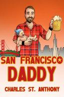 San Francisco Daddy