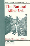 The Natural Killer Cell