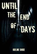 Until the End of Days [Pdf/ePub] eBook