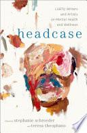Headcase Book