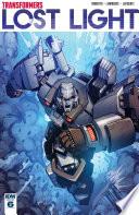 Transformers  Lost Light  6
