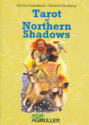 Tarot of Northern Shadows Book