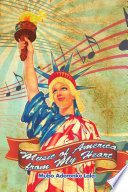 Music of America from My Heart Book