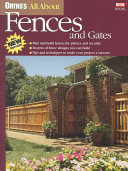 Ortho's All about Fences and Gates