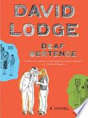 Deaf Sentence image