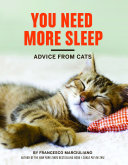 You Need More Sleep Pdf