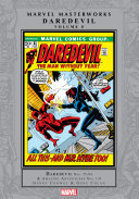 Daredevil Masterworks Vol. 8 [Pdf/ePub] eBook