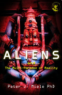 Aliens and the Multi-Paradox of Reality ebook