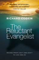 Pdf The Reluctant Evangelist Telecharger