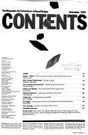 Metropolis Book PDF