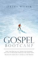Gospel Bootcamp Pdf/ePub eBook