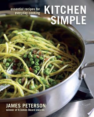 Download Kitchen Simple Free Books - Read Books