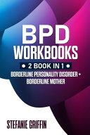 BPD Workbooks