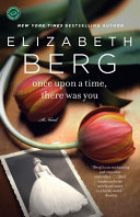 Once Upon a Time, There Was You Pdf/ePub eBook