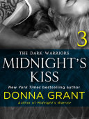 Pdf Midnight's Kiss: Part 3