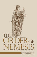 The Order of Nemesis
