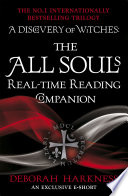 The ALL SOULS Real time Reading Companion Book