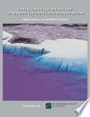 Earth Science in the Urban Ocean Book