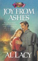 Pdf Joy from Ashes