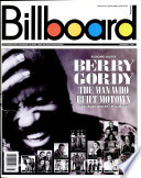 Nov 5, 1994