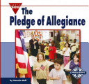 Pdf The Pledge of Allegiance