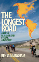 Pdf The Longest Road Telecharger