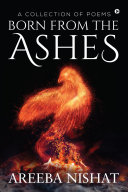 BORN FROM THE ASHES ebook