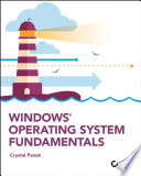 Windows Operating System Fundamentals