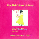 Pdf The Girls' Book of Love Telecharger