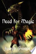Need for Magic