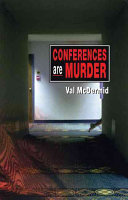 Conferences are Murder