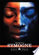 Symogne