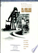 Oil and Gas R D Programs